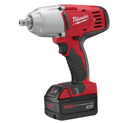 milwaukee 2662-22 18-volt m18