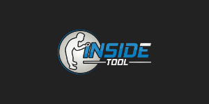 inside tool logo