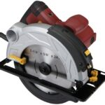 Chicago Electric Circular Saw Review